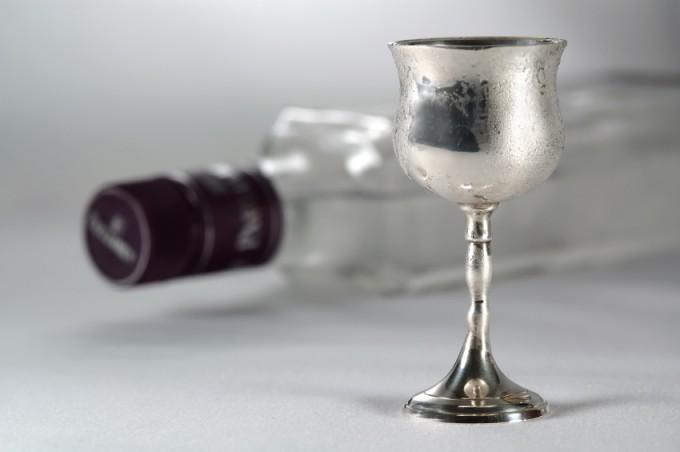 Obalamy alkoholowe mity